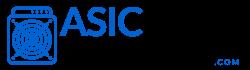 Asic Marketplace