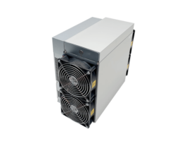 BITMAIN ANTMINER S19J (90TH)