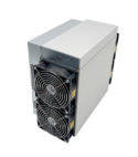BITMAIN ANTMINER T19 (88TH)