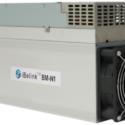 iBeLink BM-N1 NERVOS CKB MINER (6.6TH)