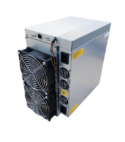 BITMAIN ANTMINER S17+ (76TH)