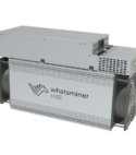 MICROBT WHATSMINER M32S (56TH)